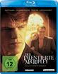 Der talentierte Mr. Ripley Blu-ray
