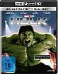 Der-unglaubliche-Hulk-US-Kinofassung-4K-4K-UHD-und-Blu-ray-DE_klein.jpg