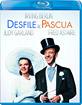 Desfile de Pascua (ES Import) Blu-ray