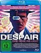 Despair - Eine Reise ins Licht Blu-ray