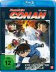 Detektiv Conan - Die 15 Minuten der Stille Blu-ray