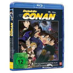 Detektiv-Conan-18-Der-Scharfschuetze-aus-einer-anderen-Dimension-DE.jpg