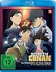 Detektiv Conan - Das Verschwinden des Conan Edogawa Blu-ray