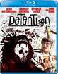 Detention (US Import) Blu-ray