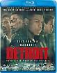 Detroit (2017) (CH Import) Blu-ray