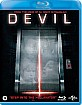 Devil (2010) (NL Import) Blu-ray