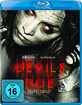 Devil's Due - Teufelsbrut Blu-ray