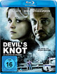 Devil's Knot Blu-ray