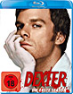 Dexter - Staffel 1 Blu-ray