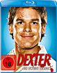 Dexter - Staffel 2 Blu-ray