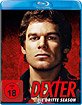 Dexter - Staffel 3 Blu-ray