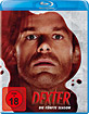 Dexter - Staffel 5 Blu-ray