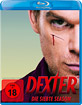 Dexter - Staffel 7 Blu-ray