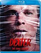 Dexter: The Eighth Season (Region A - US Import ohne dt. Ton) Blu-ray