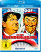 Dick & Doof - In der Fremdenlegion 3D (Blu-ray 3D) (Neuauflage) Blu-ray