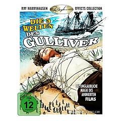 Die-3-Welten-des-Gulliver-Ray-Harryhausen-Effects-Collection-DE.jpg