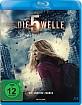 Die 5. Welle (Neuauflage) Blu-ray