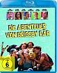 Die Abenteuer von Brigsby Bär Blu-ray