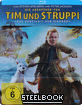 Die Abenteuer von Tim und Struppi - Das Geheimnis der Einhorn (Steelbook) Blu-ray