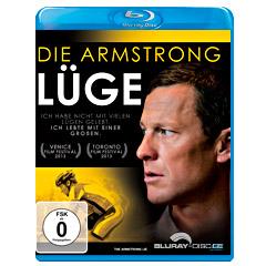 Die-Armstrong-Luege-DE.jpg