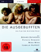 Die Ausgebufften (Edition Cinema Francais) Blu-ray