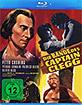 Die Bande des Captain Clegg (Hammer Edition) Blu-ray