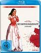 Die Bartholomäusnacht (1994) Blu-ray