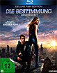/image/movie/Die-Bestimmung-Divergent-Deluxe-Fan-Edition-DE_klein.jpg