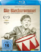Die Blechtrommel - Directors Cut Blu-ray