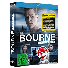 Die-Bourne-Collection-1-4-Limited-Digibook-Edition-Cover-B-DE.jpg
