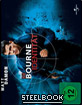 Die Bourne Identität (Limited Steelbook Edition)
