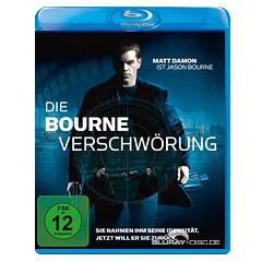 Die-Bourne-Verschwoerung.jpg