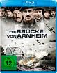 Die Brücke von Arnheim Blu-ray