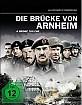 Die Brücke von Arnheim - Filmconfect Essentials (Limited Mediabook Edition) Blu-ray