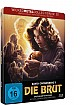 Die Brut (1979) (Wicked Metal Edition Nr. 02) (Limited FuturePak Edition) Blu-ray