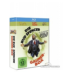 Die-Bud-Spencer-Gauner-Box-3-Filme-Set-DE.jpg