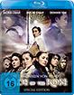Die Chroniken von Huadu: Blade of the Rose (Special Edition) Blu-ray