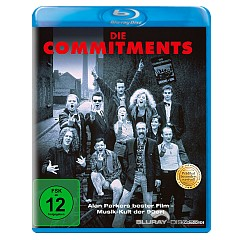 Die-Commitments-1991-DE.jpg