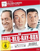 Die Didi-Blu-ray-Box (3-Film-Set) Blu-ray