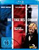 Die Drei Tage des Condor Blu-ray