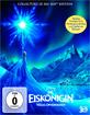 Die Eiskönigin - Völlig unverfroren 3D (Limited Collector's Edition) (Blu-ray 3D + Blu-ray) Blu-ray