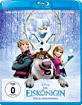 Die Eiskönigin - Völlig unverfroren Blu-ray