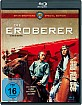 Die Eroberer (1975) (Shaw Brothers Special Edition) Blu-ray