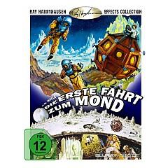 Die-Erste-Fahrt-zum-Mond-Ray-Harryhausen-Effects-Collection-DE.jpg