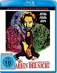 Die Farben der Nacht (2-Disc Complete-Edition) Blu-ray