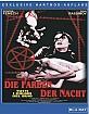 Die Farben der Nacht (Limited Hartbox Edition) (Neuauflage) Blu-ray
