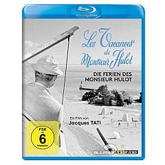 Die-Ferien-des-Monsieur-Hulot-DE.jpg