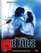 Die Fliege (1986) - Limited Mediabook Edition (Cover B) Blu-ray