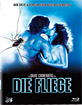 Die Fliege (1986) - Limited Hartbox Edition (Cover C) Blu-ray
