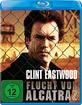 Flucht von Alcatraz Blu-ray